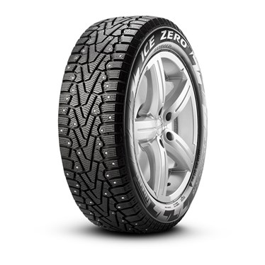 225/45R18 95H Pirelli Winter Ice Zero XL