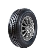 205/55R16 91V PowerTrac Citymarch