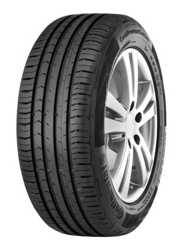 205/65R15 94H Continental ContiPremiumContact 5