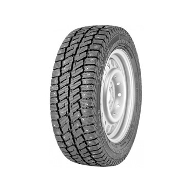 175/65R14 90T Continental VancoIceContact