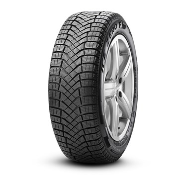 215/65R16 102T Pirelli Winter Ice Zero Fr XL