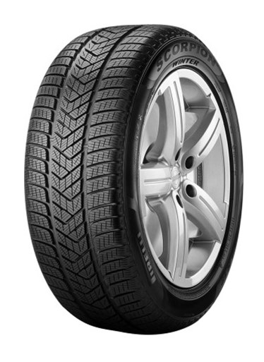 265/50R20 111H Pirelli Scorpion Winter XL