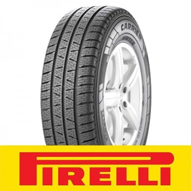 205/70R15 106R Pirelli Carrier Winter